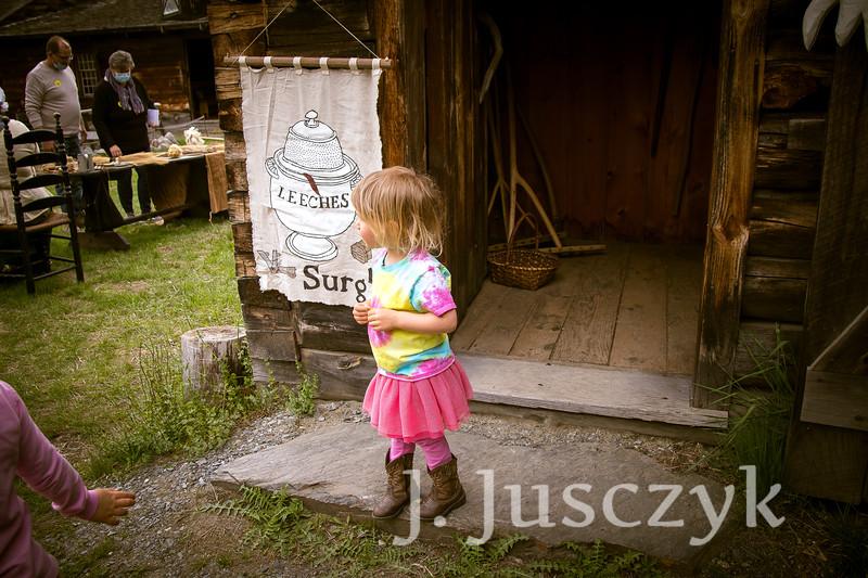 Jusczyk2021-6289.jpg