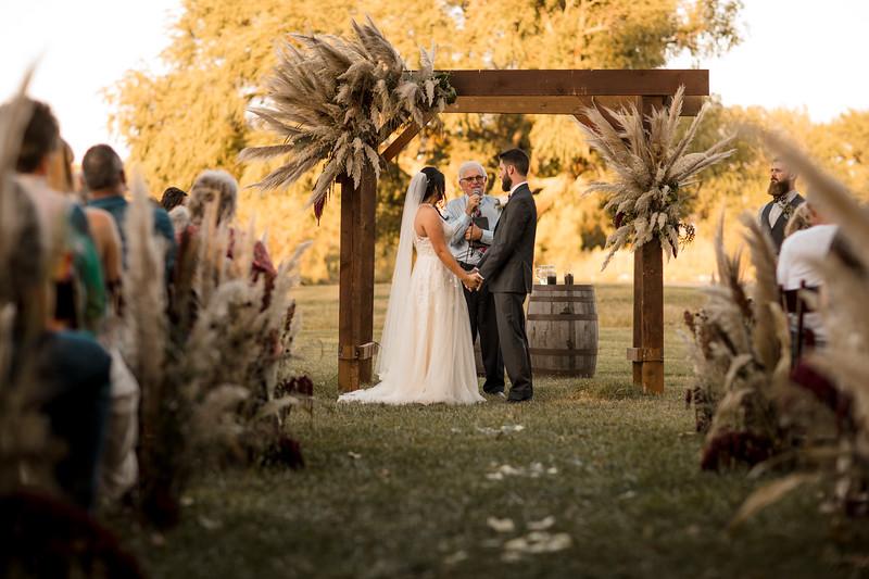 KaylaDusten-Wedding-0380.jpg