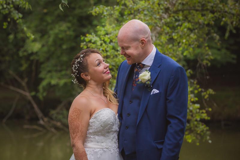 Sam_and_Louisa_wedding_great_hallingbury_manor_hotel_ben_savell_photography-0186.jpg