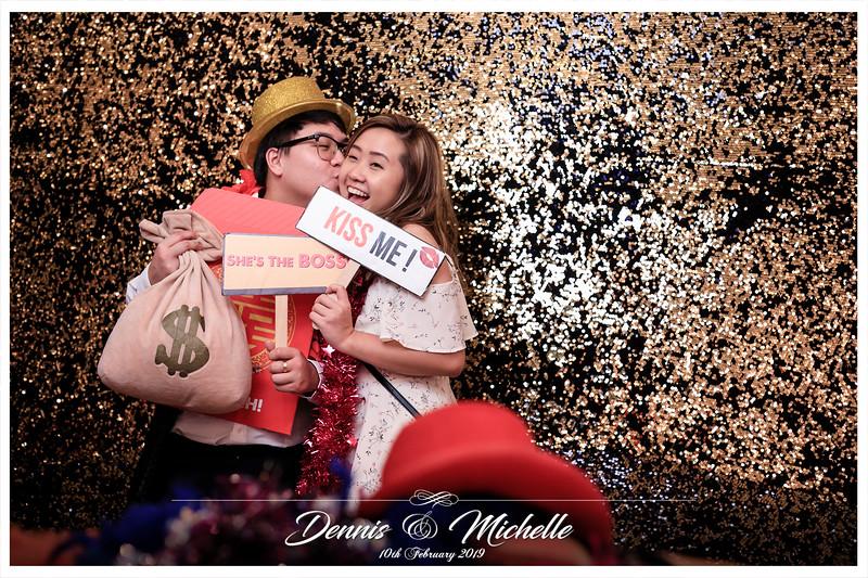 [2019.02.10] WEDD Dennis & Michelle (Roving ) wB - (68 of 304).jpg