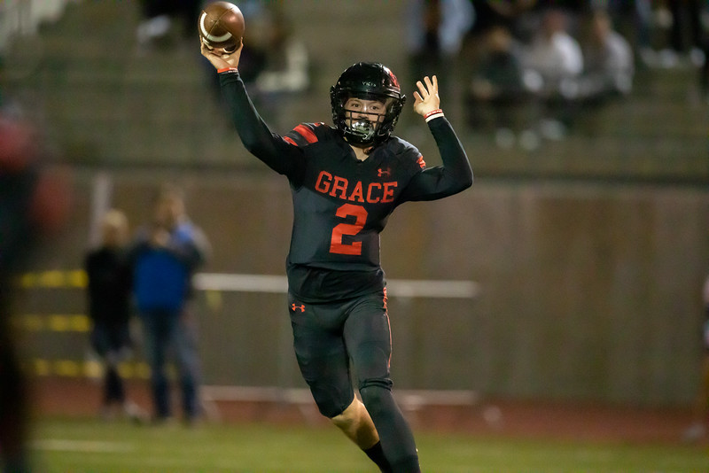 20191108_Grace_vs_Westlake(Playoffs)_54071.jpg