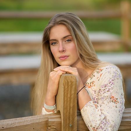 Gabrielle S