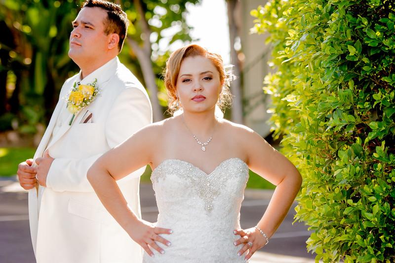 Maria-Alfonso-wedding-1519.jpg