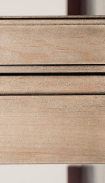 Tedd Wood 12242013-158.jpg