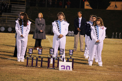 Knight Band Tournament