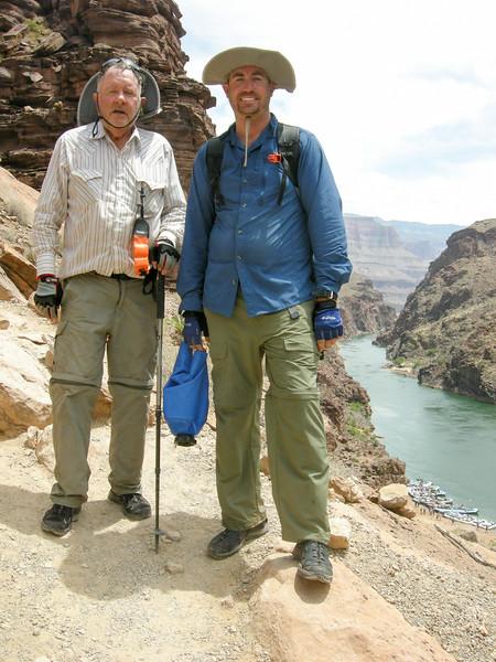 2014_Grand_Canyon_Belinda_-1054.jpg