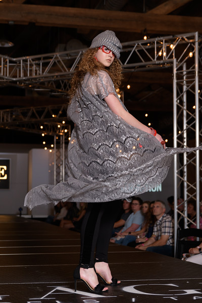 Knoxville Fashion Week Friday-565.jpg