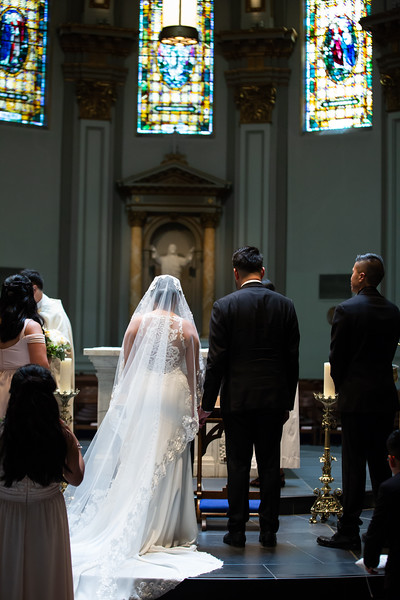 Wedding (841 of 1502).jpg