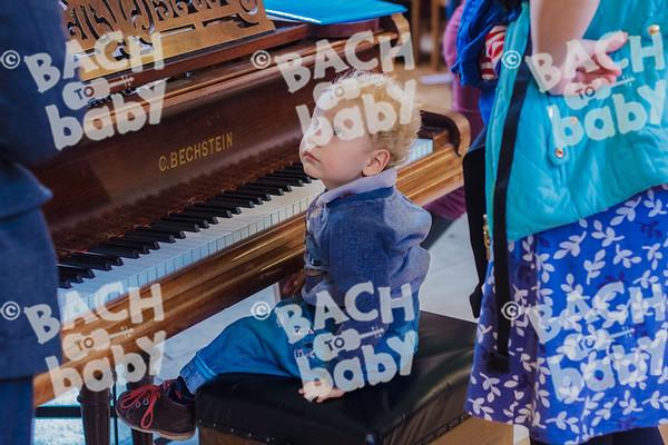 ©Bach to Baby 2017_Laura Ruiz_Croydon_2017-03-20_42.jpg