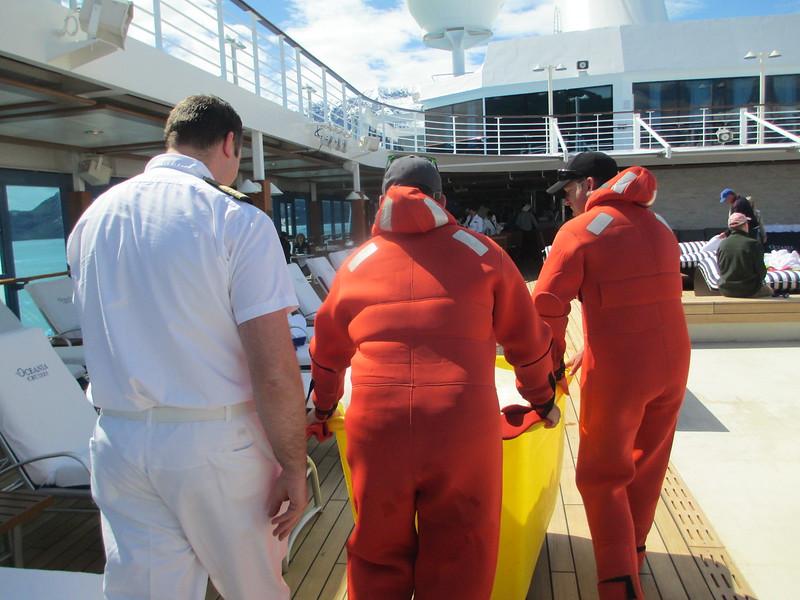 Alaska Cruise 2014 106.JPG