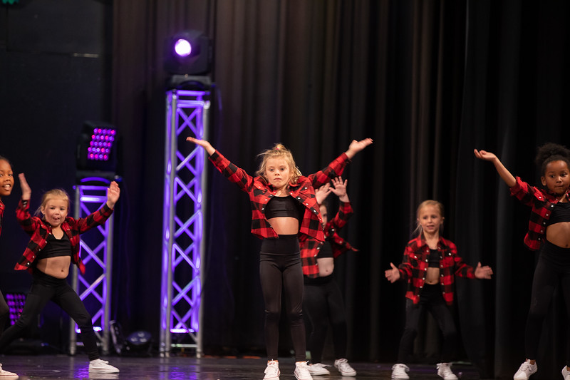 Dance Productions Recital 2019-240.jpg