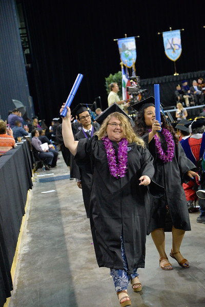 051416_SpringCommencement-CoLA-CoSE-0065.jpg