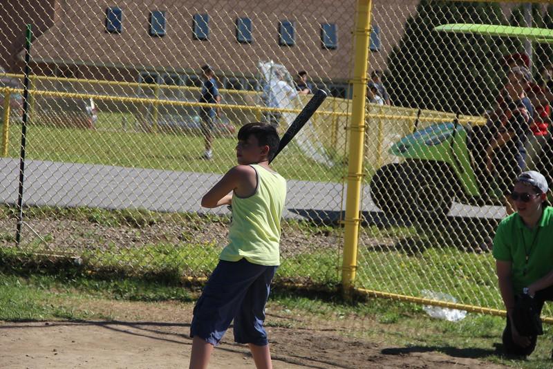 kars4kids_thezone_camp_2015_boys_boy's_division_sports_baseball_ (2).JPG