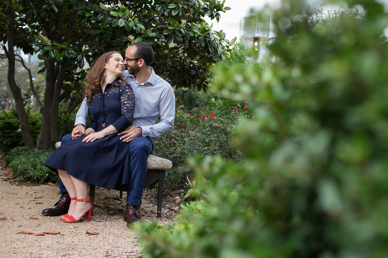 Houston Engagement Photography ~ Sheila and Luis-1152.jpg