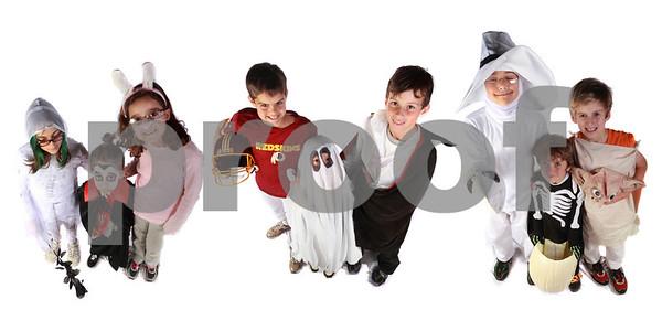 Halloween Buddies XIX.jpg