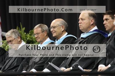 Union Graduation 2015