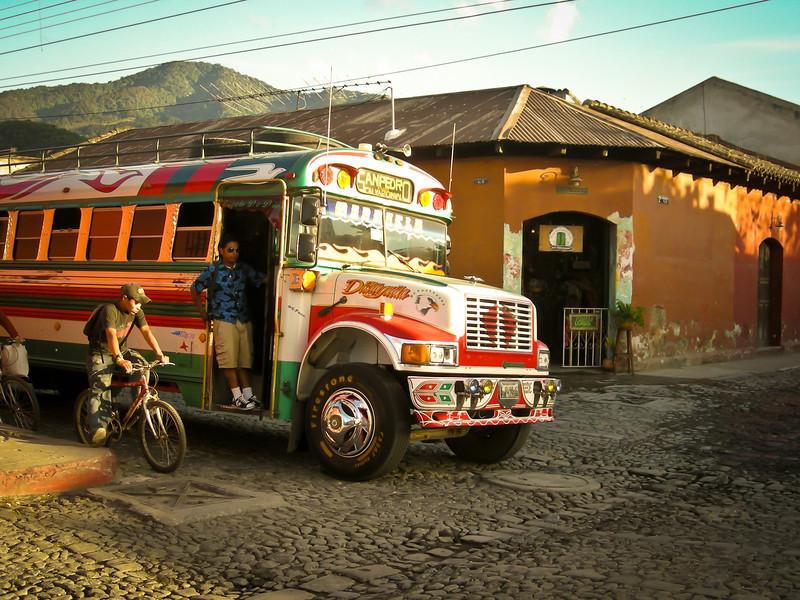 Antigua 492.jpg