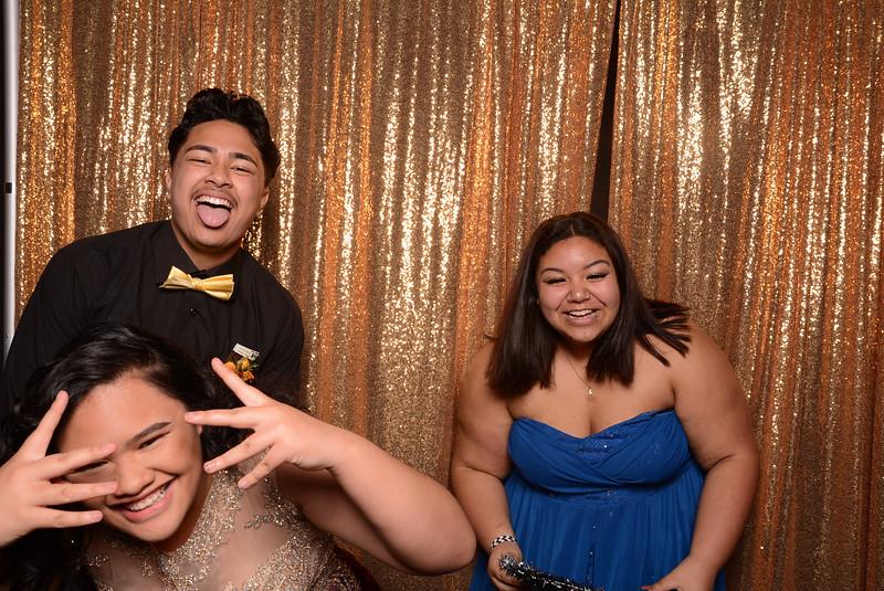 img_0522Mt Tahoma high school prom photobooth historic 1625 tacoma photobooth-.jpg