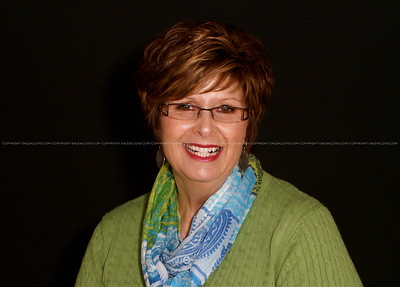 Kat Cunningham