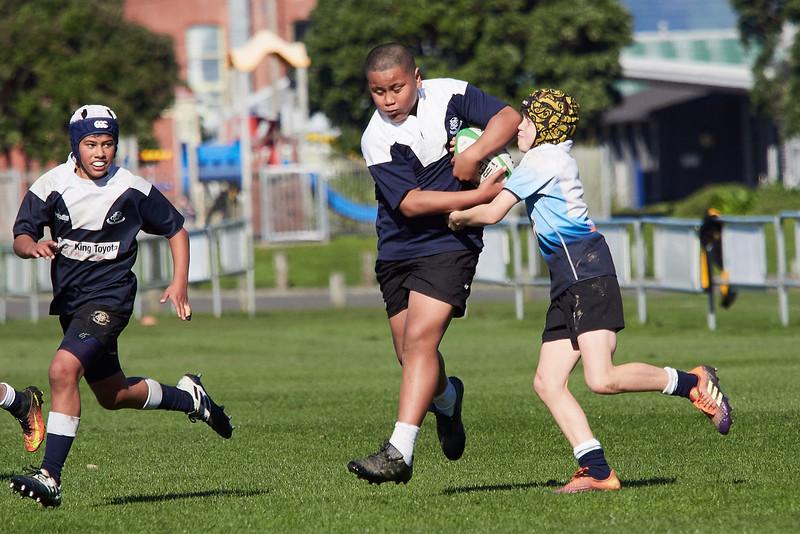 20190831-Jnr-Rugby-059.jpg