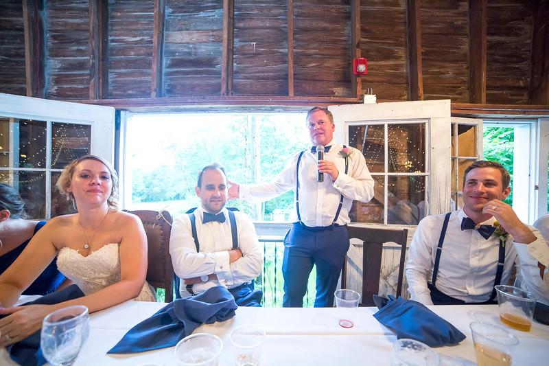 Garrett & Lisa Wedding (648).jpg