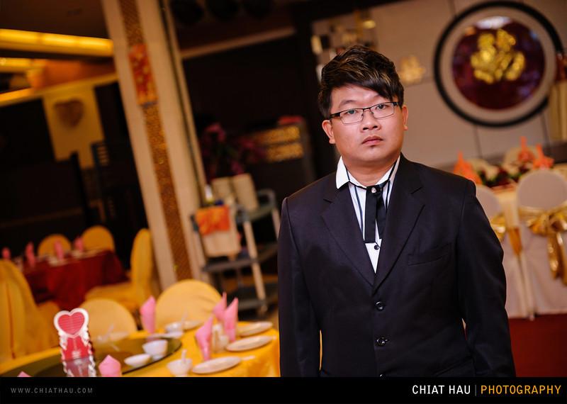 Chee Hou + Li Li - Actual Day Bride Dinner -_-2.jpg