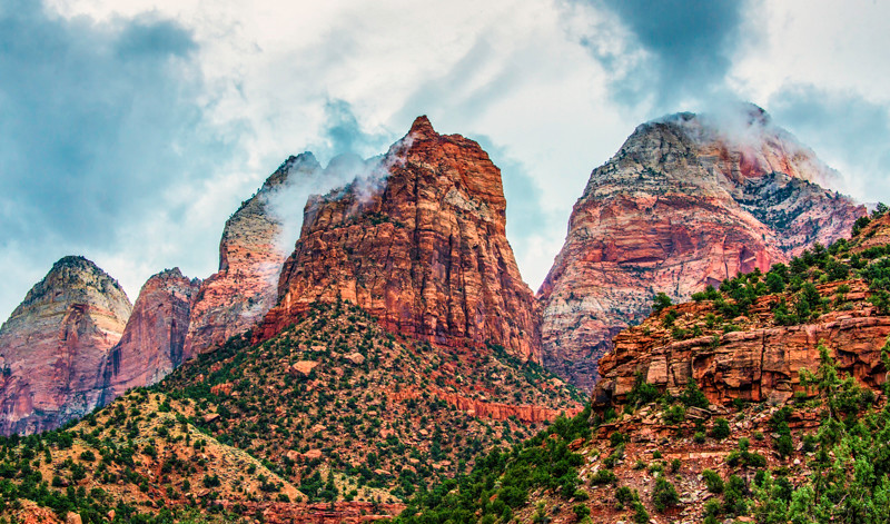 Zion National Park-2.jpg