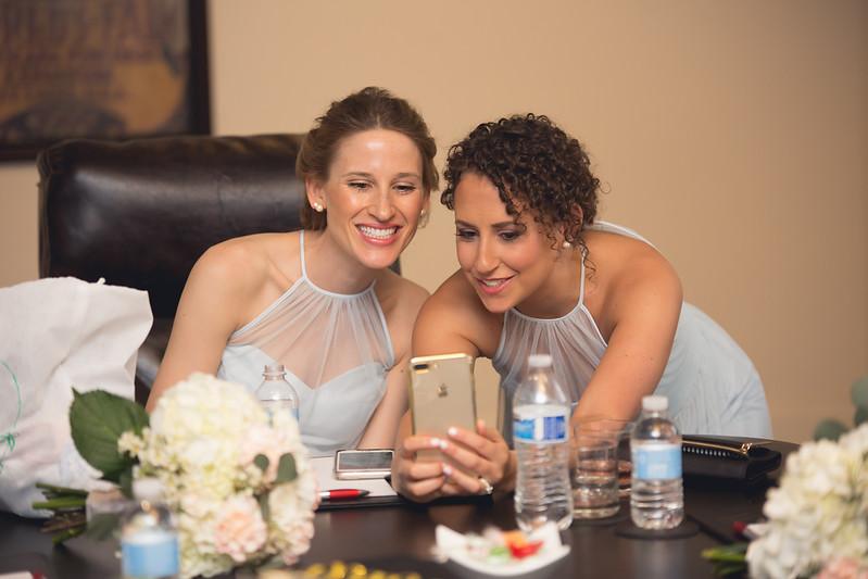 Gabrielle & Darien WEDDING-1238.jpg