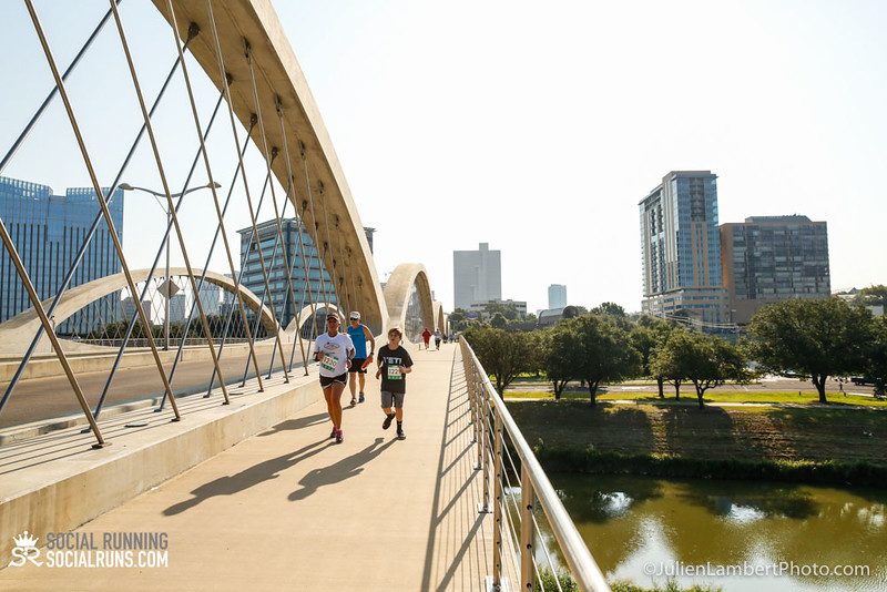 Fort Worth-Social Running_917-0482.jpg