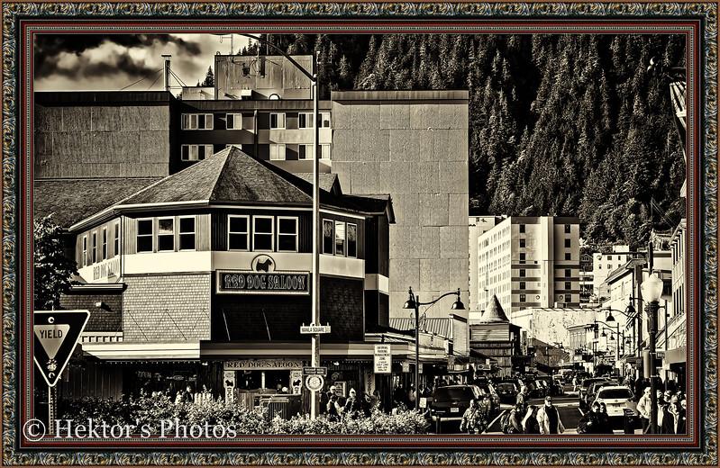 Juneau-52.jpg
