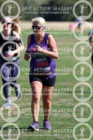 Bedford Half Marathon 2018 3a