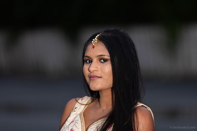 Survi's Sweet 16
