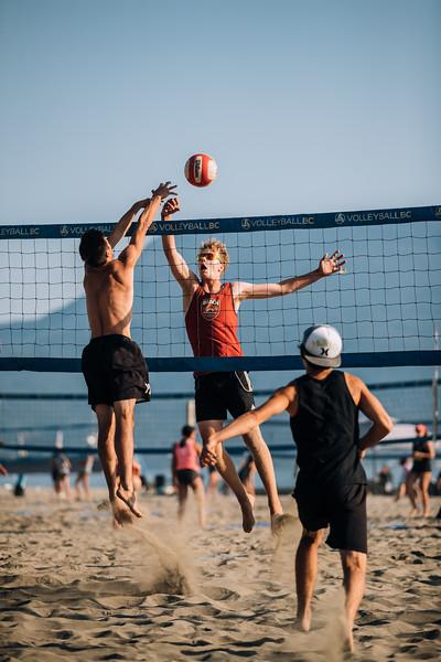 20190804-Volleyball BC-Beach Provincials-SpanishBanks-149.jpg