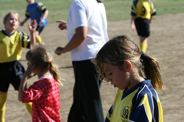 Soccer07Game06_0132.JPG