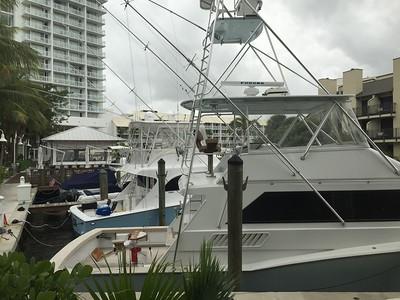 ABRF 2016 in Fort Lauderdale, FL