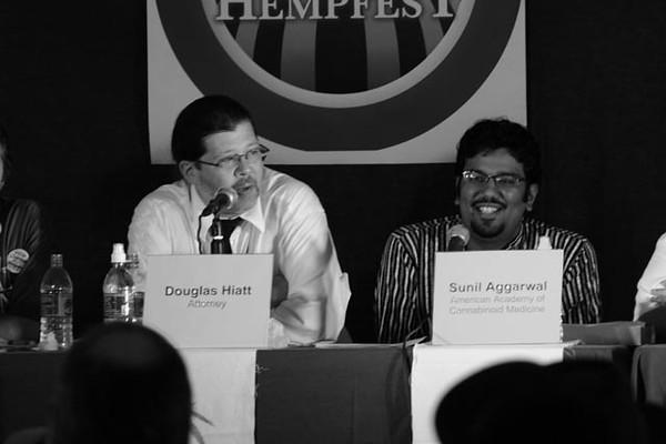 HempFest2008D13.jpg