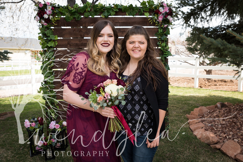 wlc Lara and Ty Wedding day3052019.jpg