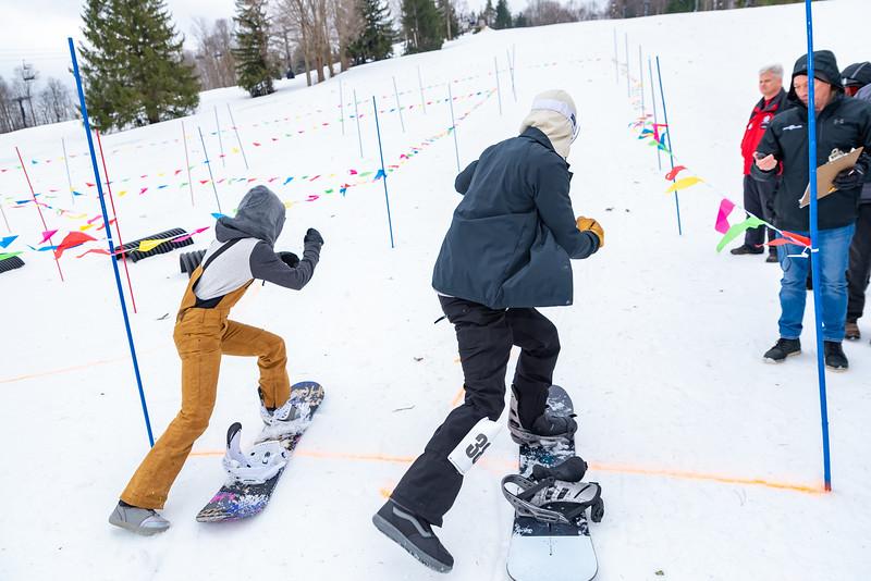 Carnival-Sunday_58th-2019_Snow-Trails-76212.jpg