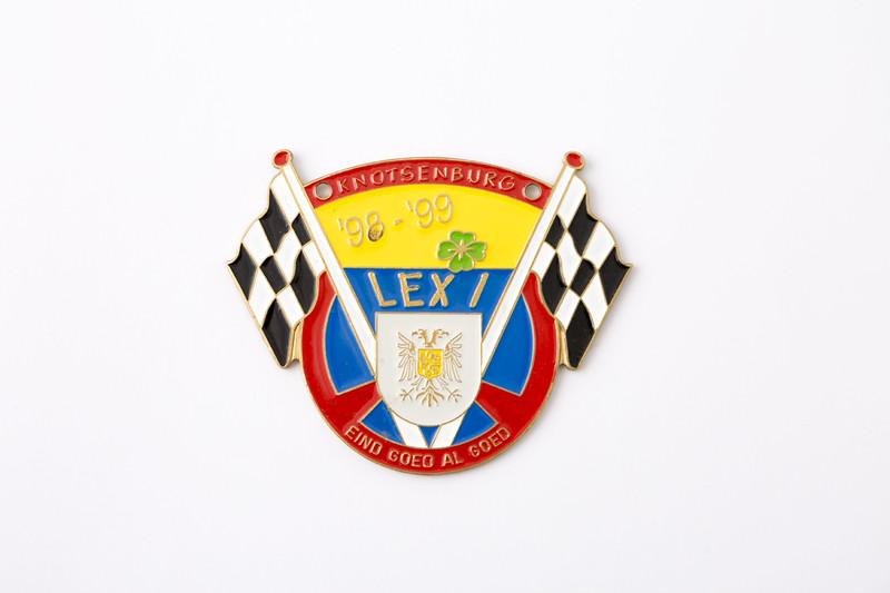 1999-lex-1.jpg