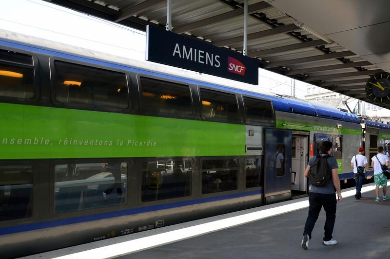 DSC_1371-amiens-paris-train.JPG