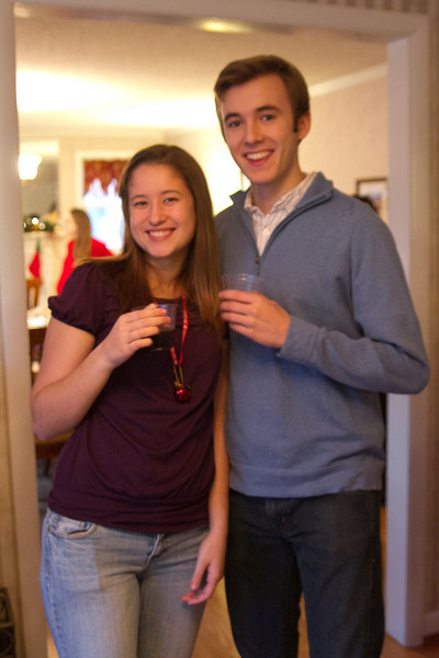 Muldoon Family Christmas Party 2011016.jpg