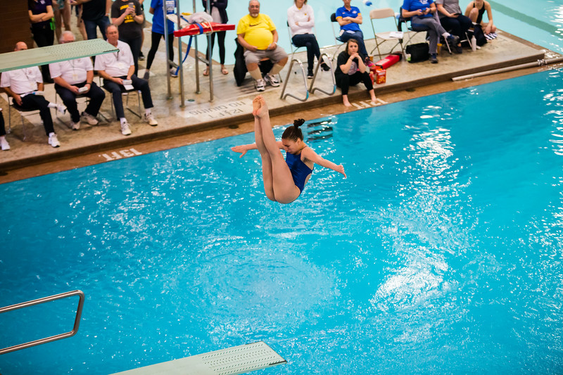 State Diving-29.jpg
