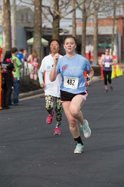 15thRichmondSPCADogJog-255.jpg