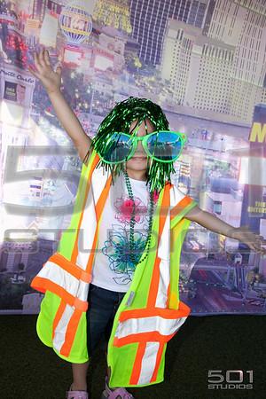 GreenFest April 21 2012