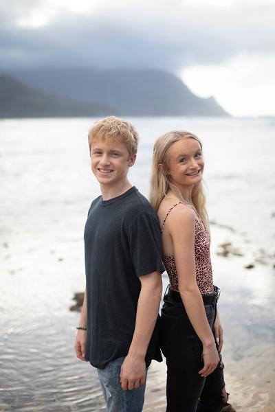 kauai family photos-22.jpg