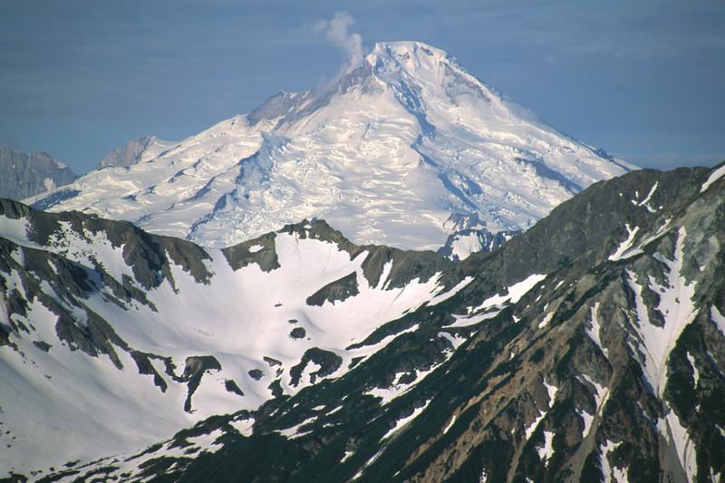 Mt Iliamna.jpg