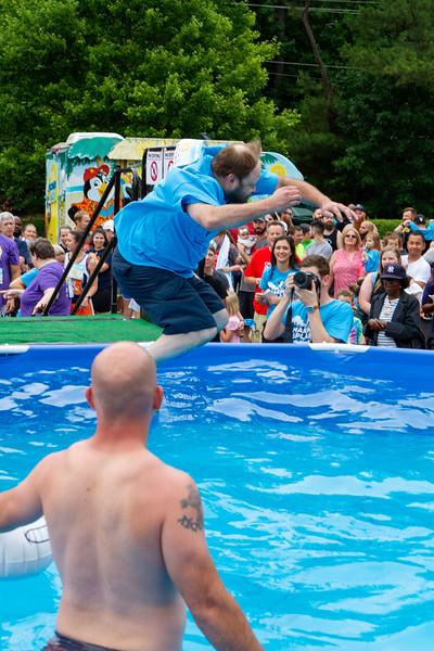 Special-Olympics-2019-Summer-Games-380.jpg