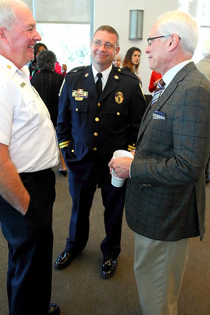 2014-11-03-lee-mike-ceremony