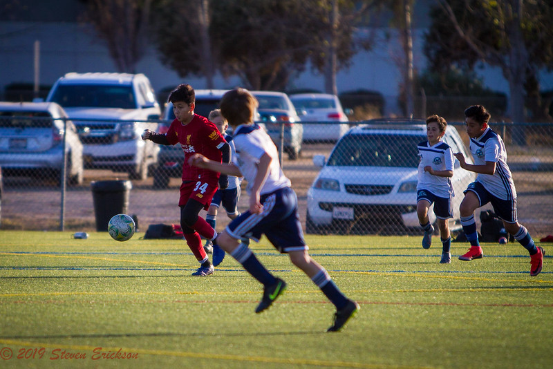 MVLS Tournament Oct 2019-4187.jpg