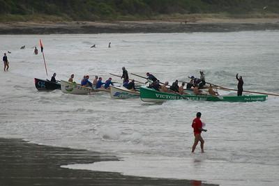 Boats MC 050306